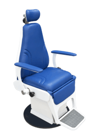 ENT operating chair(Auto)